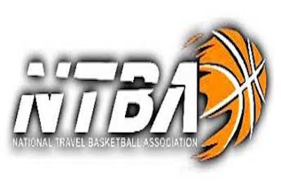<h2><strong>National Travel Basketball</strong></h2>