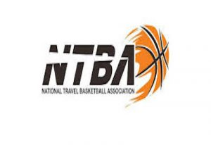 NTBA partners with NSID