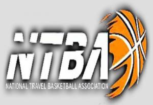NTBA partners with NSID