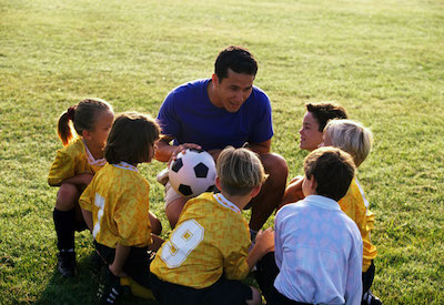 Pros and Cons to Youth Sports