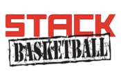 <h2><strong>STACK Sports <br>AAU Basketball</strong></h2>