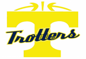 Trotters Basketball in Tennessee Partners with National Sports ID