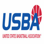 USBA Hoops partners with NSID