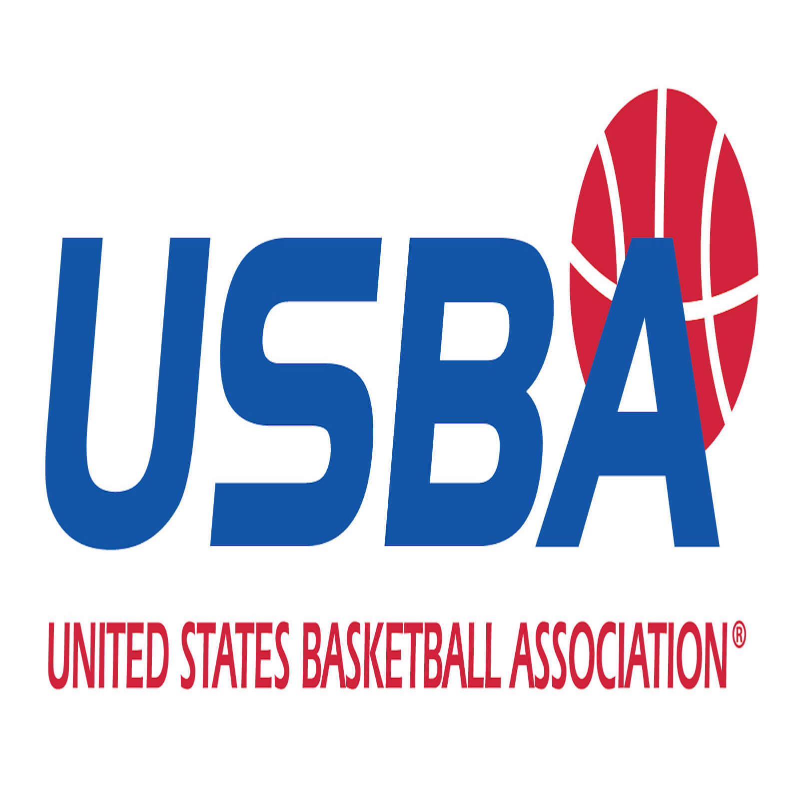 <h2><strong>US Basketball Assocation</strong></h2>