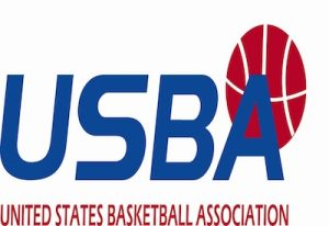 United States Basketabll Association and National Sports ID has partnered to promote fair play.