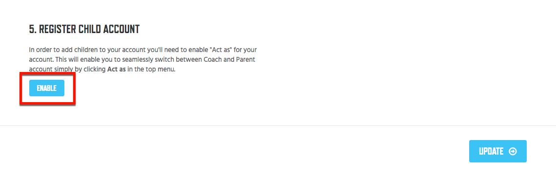 Coach Enable Parent 2