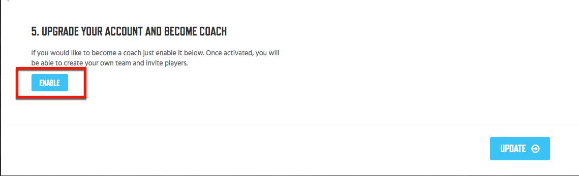 Parent Enable Coach 2