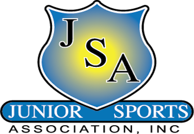 <h2><strong>Junior Sports<br> Association</strong></h2>