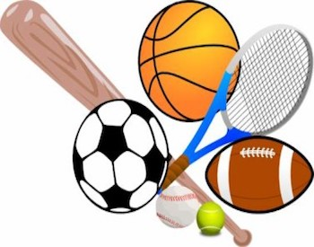 national integration through sports 2018-7-17  the new physical education  the national association for sport  students travel the path of blood through the system.
