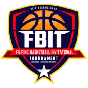 FBIT verifies its players with NSID