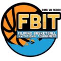 <h2><strong>Filipino-American <br> Youth Basketball</strong></h2>