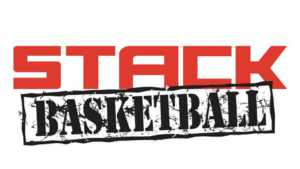 Ryan Tremblay is the owner of STACK Basketball