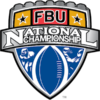 <h2><strong>Football University<br>National Championship</strong></h2>