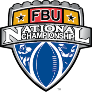 FBU National Football Tournament Partners with NSID