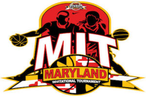 Maryland Invitational Tournamnet is partnered with National Sports ID