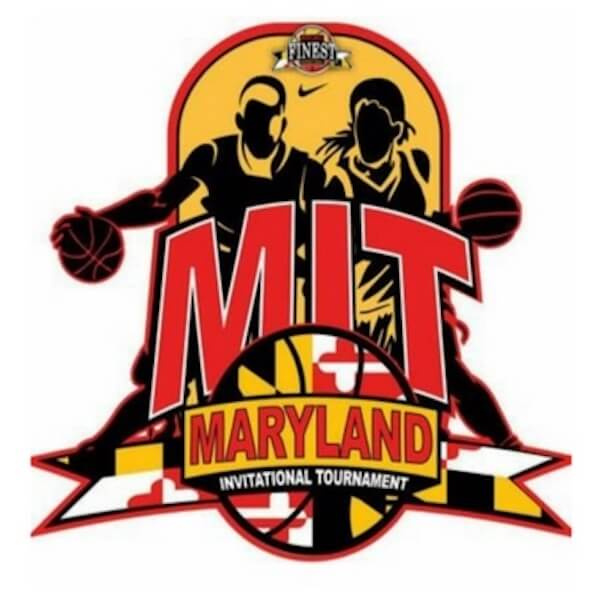 <h2><strong>Maryland Invitational<br>Tournament</strong></h2>