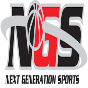 <h2><strong>Next Generation<br>Sports</strong></h2>