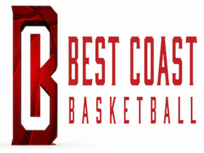 <h2><strong>Best Coast<br>Basketball</strong></h2>