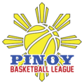 <h2><strong>Pinoy<br>Basketball League</strong></h2>