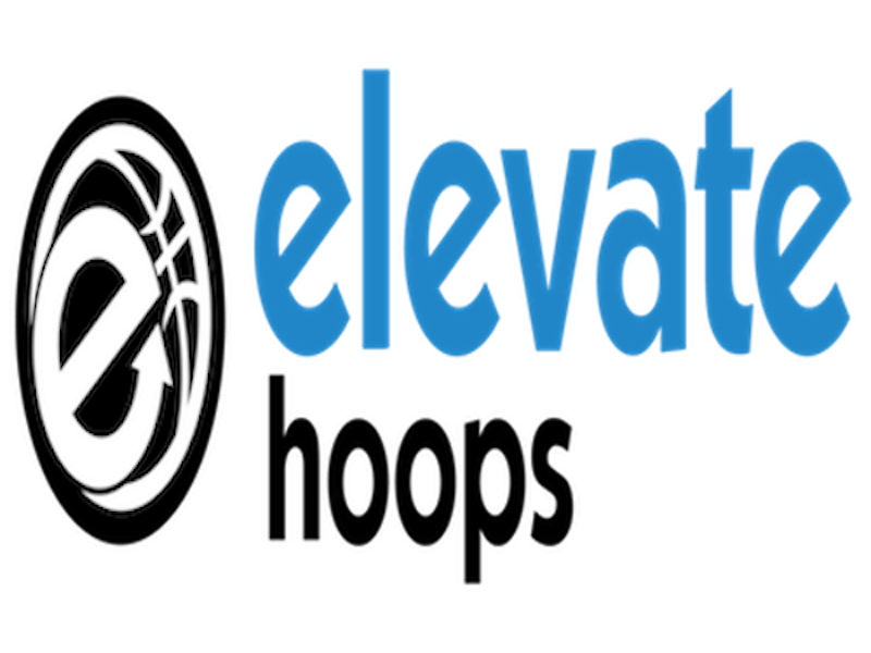 <h2><strong>Elevate Hoops</strong></h2>