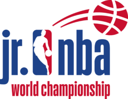 <h2><strong>Jr. NBA <br>World Championships</strong></h2>