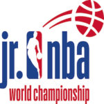 JR NBA World Championships uses NSID