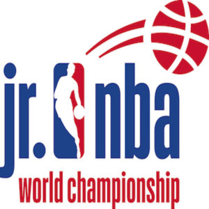 <h2><strong>Jr. NBA <br>World Championships</strong></h2>