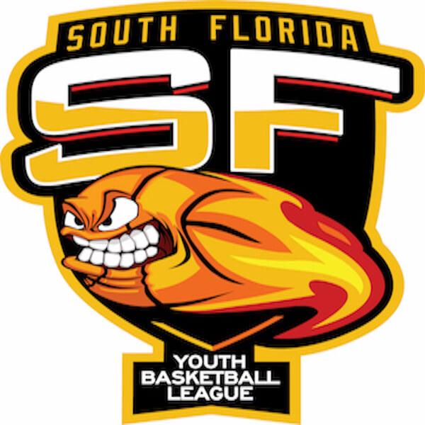 <h2><strong>South Florida <br>Basketball League</strong></h2>