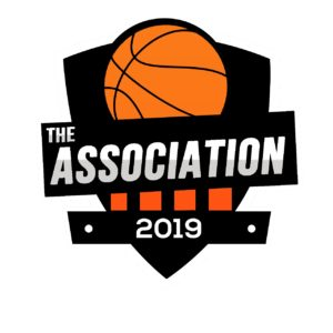 The Association partners with NSID