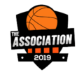 <h2><strong>The Association</strong></h2>