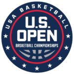 USAB uses NSID for Player Age Verification