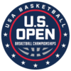 <h2><strong>USA Basketball<br>US Open Championships</strong></h2>