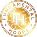 <h2><strong>Fundamental Hoops</strong></h2>
