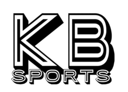 <h2><strong>KB Sports</strong></h2>