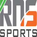 <h2><strong>RNS Sports</strong></h2>