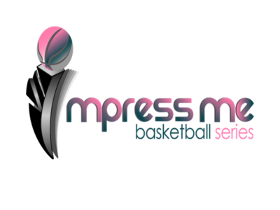<h2><strong>Impress Me Basketball Series</strong></h2>