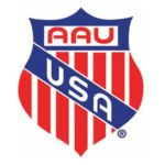 AAU uses National Sports ID