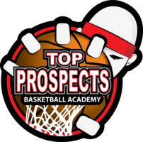 <h2><strong>Top Prospects <br>Basketball Academy</strong></h2>