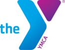 <h2><strong>YMCA<br>of Oklahoma City</strong></h2>