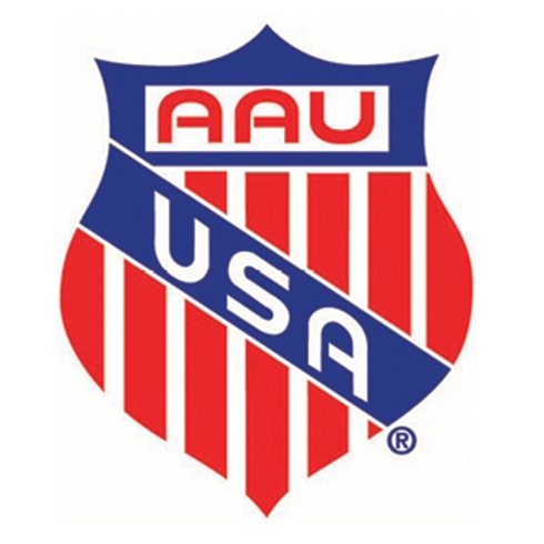 AAU Partners with National Sports ID