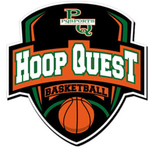 <h2><strong>PQ Sports<br>Hoop Quest</strong></h2>