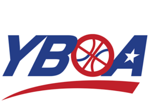 <h2><strong>Youth Basketball of America<br>YBOA</strong></h2>