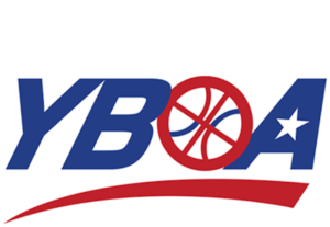 YBOA is partners with NSID