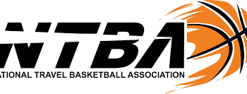 NTBA Age Verification