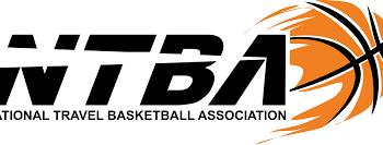 NTBA Age Verification