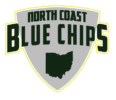 <h2><strong>North Coast<br>Blue Chips</strong></h2>