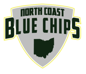 North Coast Blue Chips NSID Verified