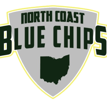 North Coast Blue Chips NSID Verified
