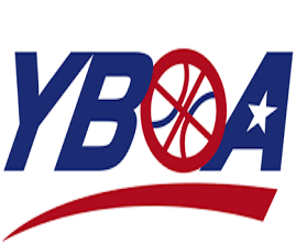 YBOA has Partnered with National Sports ID
