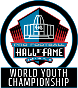 Pro Football HOF NSID Age Verification